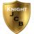 knightjcb