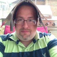 Christopher Michael | Social Profile