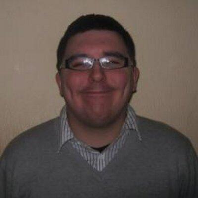 Matthew Harold | Social Profile