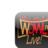WDWL_FM profile