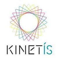 Kinetis | Social Profile