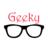 @Geekkyy