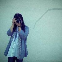 まちゃ | Social Profile