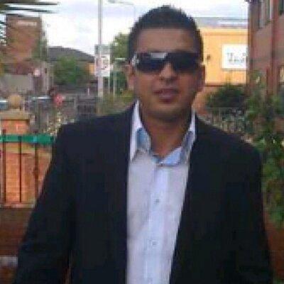 Amir   Social Profile