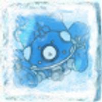 剣菱P | Social Profile