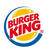 BurgerKingPk profile