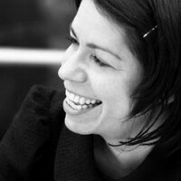 juliet simmons | Social Profile