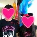 秋野 (@01251019) Twitter