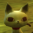 cat_girlfried