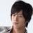 The profile image of m_junpei44