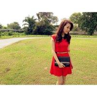 Wilee | Social Profile
