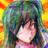 The profile image of neupon08