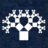 stofftree profile