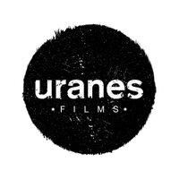 @UranesFilms