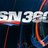 Sportsnet 360