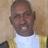 Abdinur Darman