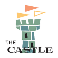 @TheCastleArts