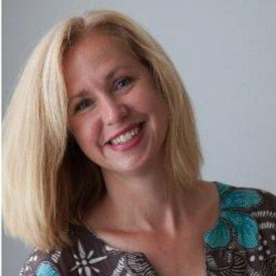 Kellie Brooks | Social Profile
