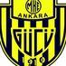 Ankaralı Jan's Twitter Profile Picture