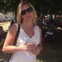 Emma Goldsmith | Social Profile