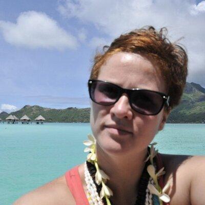 Beatriz García | Social Profile