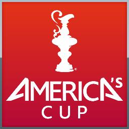 America's Cup Racing Social Profile