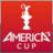 America's Cup Racing