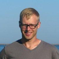 Kris Gösser | Social Profile