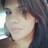Amanda_mamas profile