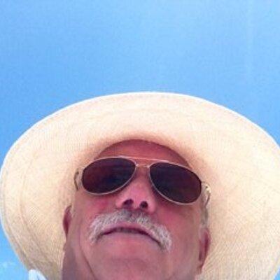 Steve Downe   Social Profile