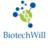 BiotechWill