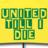 _M_U_F_C__ profile