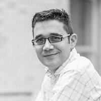 Allan Edwards | Social Profile