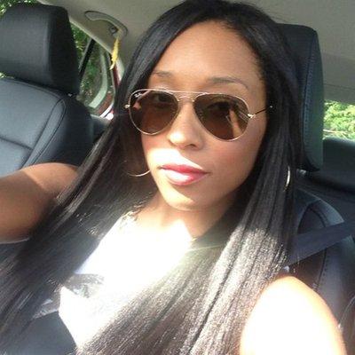 renee biggs | Social Profile