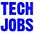 @TechJobsDirect