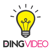 DingVideo | Social Profile