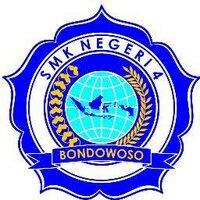@SMKN4Bondowoso