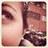 leslie_ferranti profile