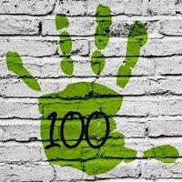 100-Million | Social Profile