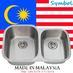 SymbolSink.Malaysia
