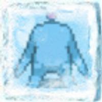 ヲシ | Social Profile