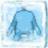 ヲシ ws_da のプロフィール画像