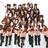 AKB48_lyrics_b profile