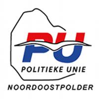pu_nop