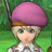 @ripom_ryuto