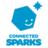 @connectedsparks