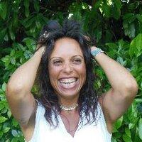 Sarra Moore | Social Profile