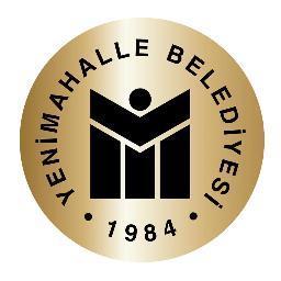 Yenimahalle Belediyesi  Twitter Hesabı Profil Fotoğrafı