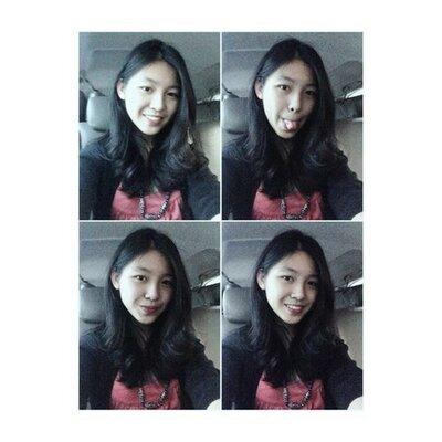 Ingrid Chan | Social Profile