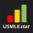 The profile image of USMLEstat